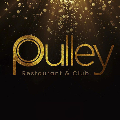 Pulley Milano