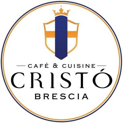 Cristó Café & Cuisine