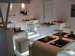 Zushi ristorante giapponese a Brescia con servizio take away