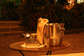 Locali Desenzano: Caffè Città