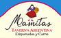 Mamitas - ristorante etnico argentino, brescia