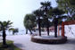 Baia Bianca a Manerba del Garda - Lago di Garda