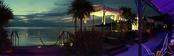 Discoteca Coco Beach