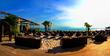 Spiaggia Coco Beach Lonato
