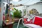 Saint Louis, happy hour pub birreria a Castrezzato - Brescia