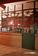 Pub a Castrezzato, Brescia