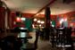 Happy Hour al Saint Louis Pub