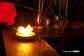 Atmosfere calde ed accoglienti al Saint Louis Pub