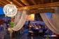 Saint Louis Pub a Castrezzato - Brescia