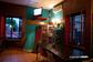 Pub & Happy Hour a Castrezzato, Brescia