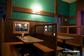 Luci soffuse al Saint Louis Pub & Birreria
