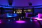 a Manerda del Garda, discoteca Red Clubbing - Lago di Garda, Brescia