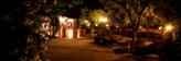 Ristorante con Musica Convento Enjoy People a Lonato del Garda