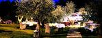 Music Restaurant Convento a Lonato del Garda