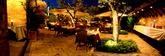 Music Restaurant Convento a Lonato del Garda, Brescia