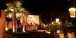 Il Convento: Disco & music restaurant al Convento di Lonato