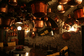 Convento di Lonato del Garda: ottimo cibo, tanta musica e animazione