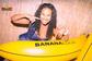 Banana Loca Disco Latino, Brescia