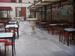 Patio Andaluz, Ristorante e Bar Spagnolo a Brescia