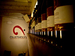 Rivamancina, appetizers & cocktail bar a Verona