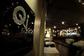 Il ristorante della discoteca Qi Clubbing a Rovato, Brescia