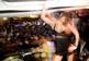 La discoteca Hollywood a Bardolino è sempre molto affollata durante la stagione estiva
