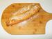 Pasta fatta in casa al Ristorante Arcangelo di San Polo, Brescia