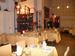 Ristorante, Vineria L'Arcangelo di Brescia dispone di grandi spazi, adatti per tutti i tipi di ricorrenze