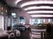 Interno shu cafè Milano