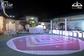 Discoteca Matilda Club a Travagliato, Brescia