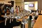 Vasta scelta di Birre allo Sweet Cafè, Bar a Chiari