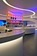 Atmosphere clubbing discoteca verona