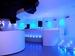 atmosphere clubbing verona