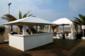 Beach Cafè Riccione