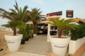 Ingresso beach cafè