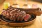 Osteria delle Streghe specialità carne alla brace