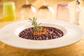 Osteria delle streghe: non solo carne alla brace ma anche ottimi primi piatti!