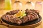 Osteria delle Streghe: specialità carne alla brace