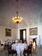 I bellissimi interni di Villa Fenaroli Palace Hotel a Rezzato
