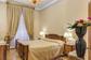 Villa Fenaroli di Rezzato è anche Hotel con camere