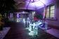Le magiche atmosfere di Villa Fenaroli Palace Hotel di Rezzato, Brescia