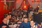 Cena al Papero & Fragole di Brescia