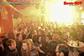 Feste e balli con musica ed animazione al Papero & Fragole di Brescia