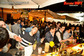 Al Papero & Fragole di Brescia è sempre festa!