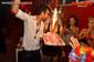 Festa di compleanno e addii al celibato e nubilato al Papero & Fragole di Brescia
