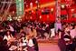 Feste e Party a tema al Papero & Fragole di Brescia