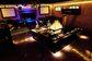 Discoteca Charleston con ristorante a Treviglio, Bergamo