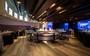 Ogni weekend cene e discoteca al bobadilla di Dalmine, Bergamo