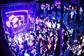 Eventi imperdibili alla discoteca Bolgia