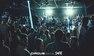 Eventi alla discoteca Circus di Brescia